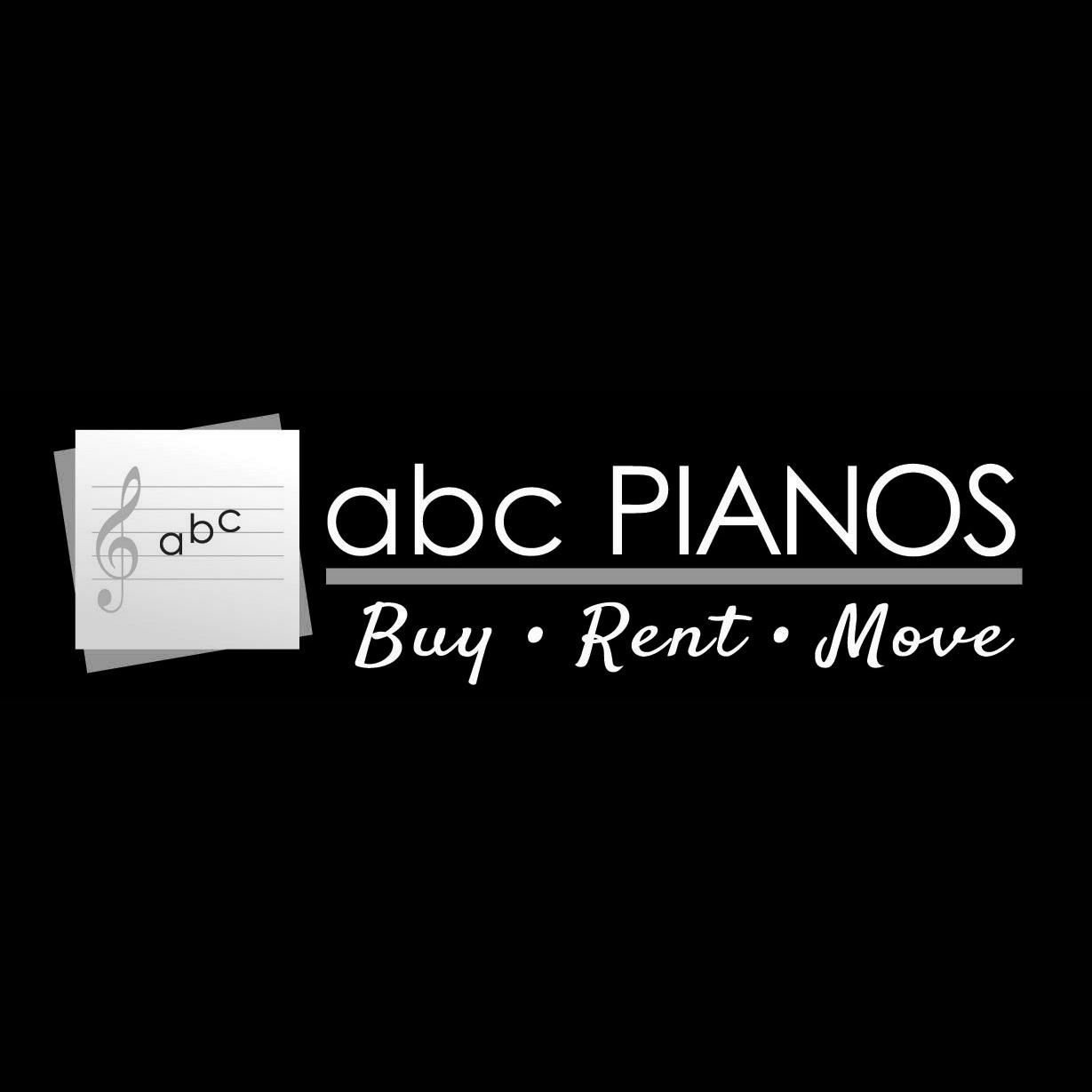 abc Pianos    Read more
