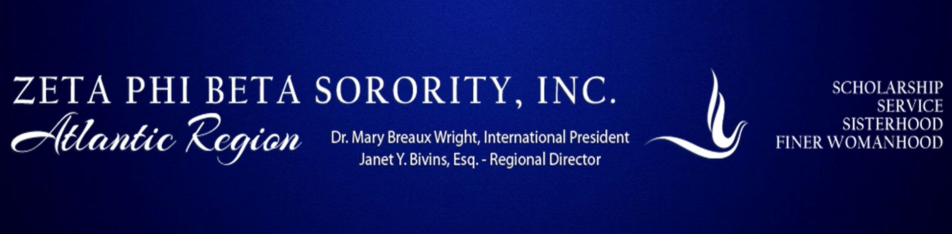 atlantic region banner (2).jpg