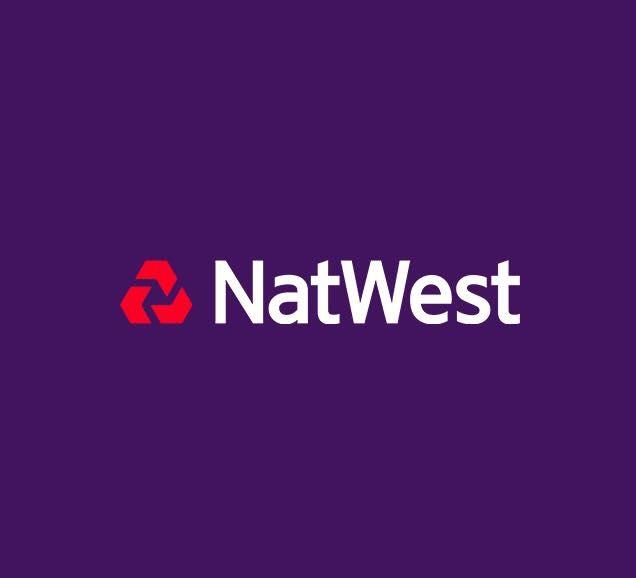 My Banking App's Logo