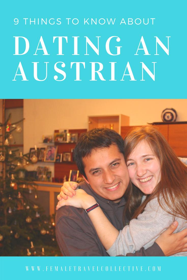 Pinterest - Dating an Austrian.png