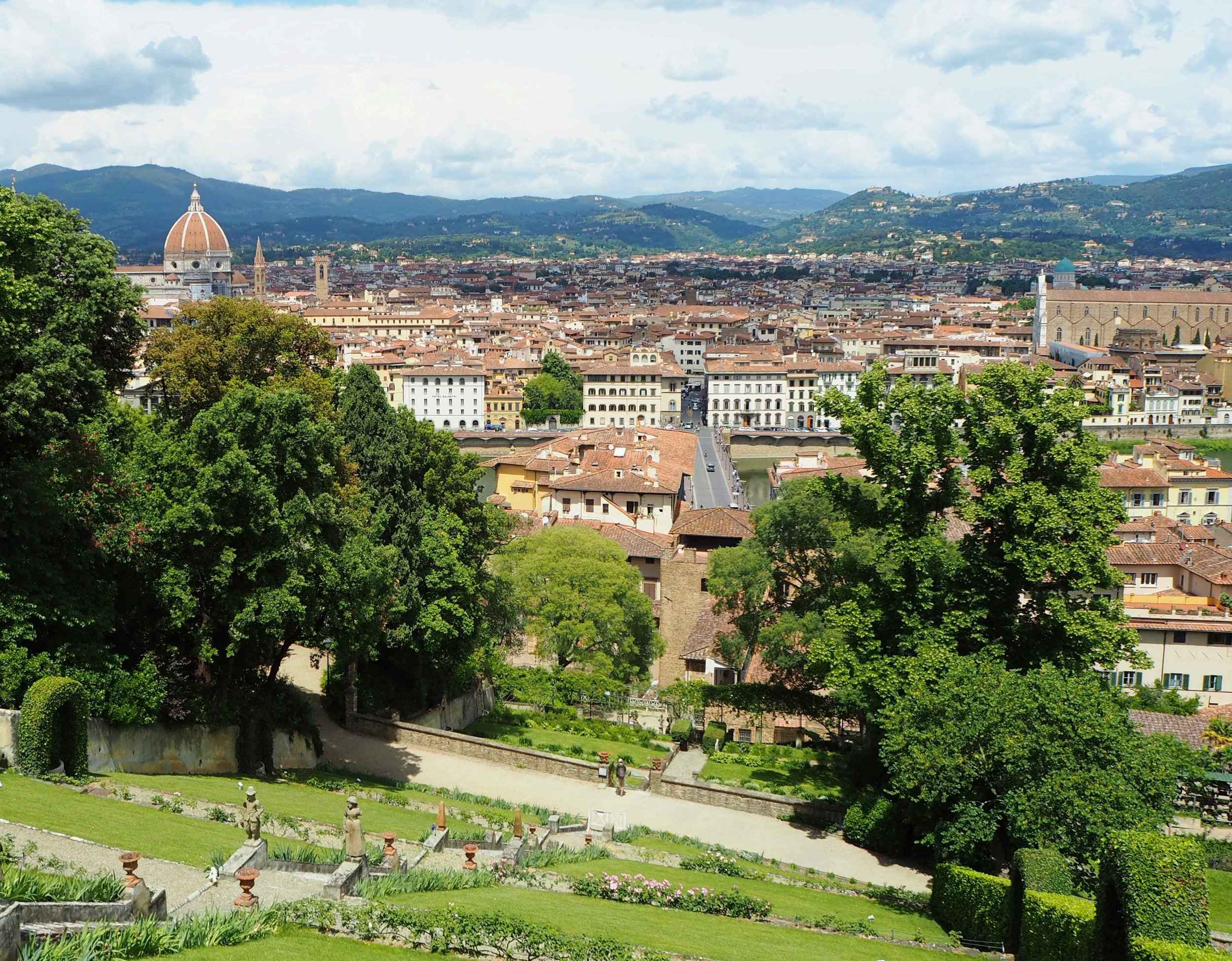 Florenz_Blog3.jpg
