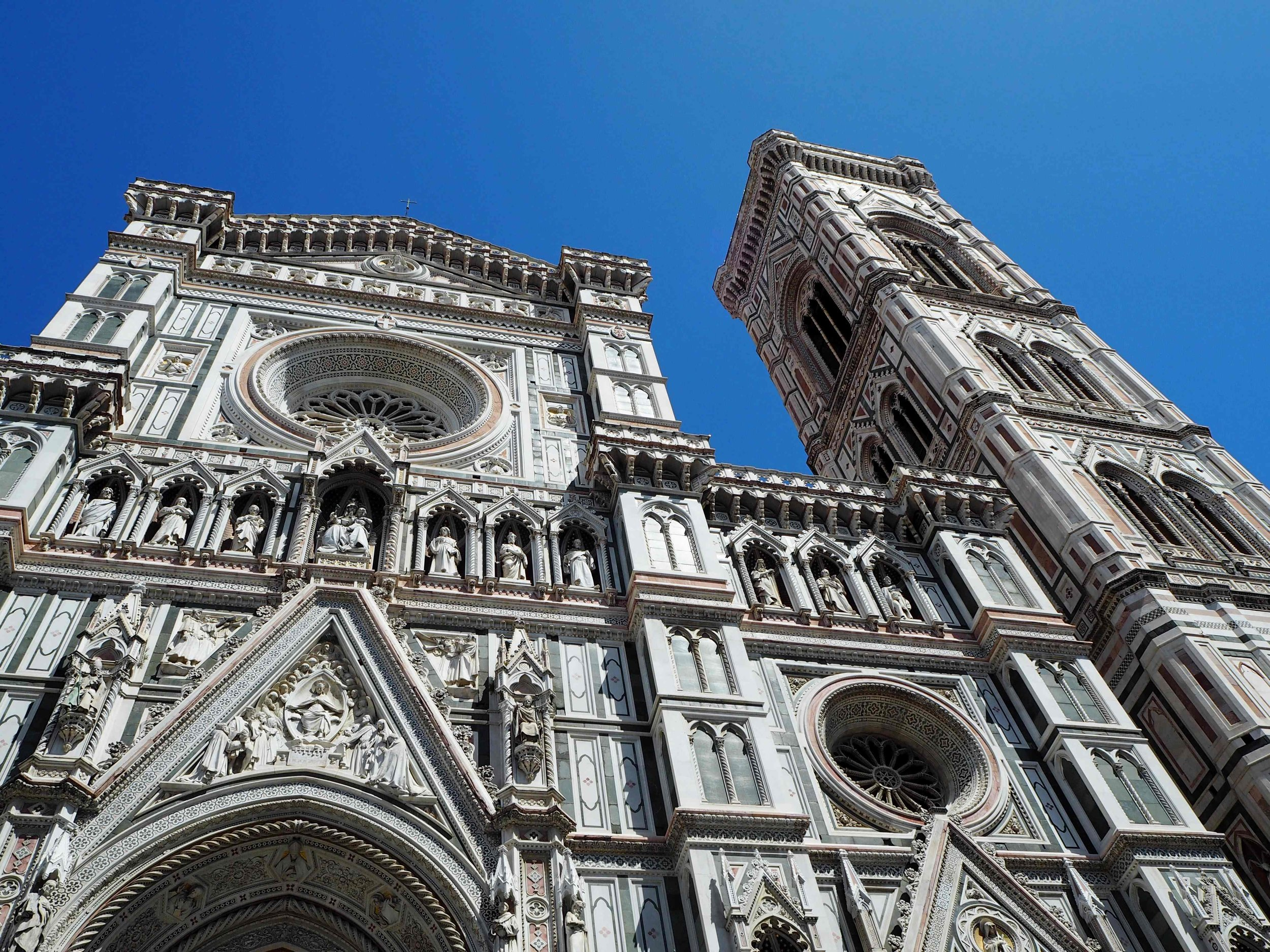 Kathedral of Florence