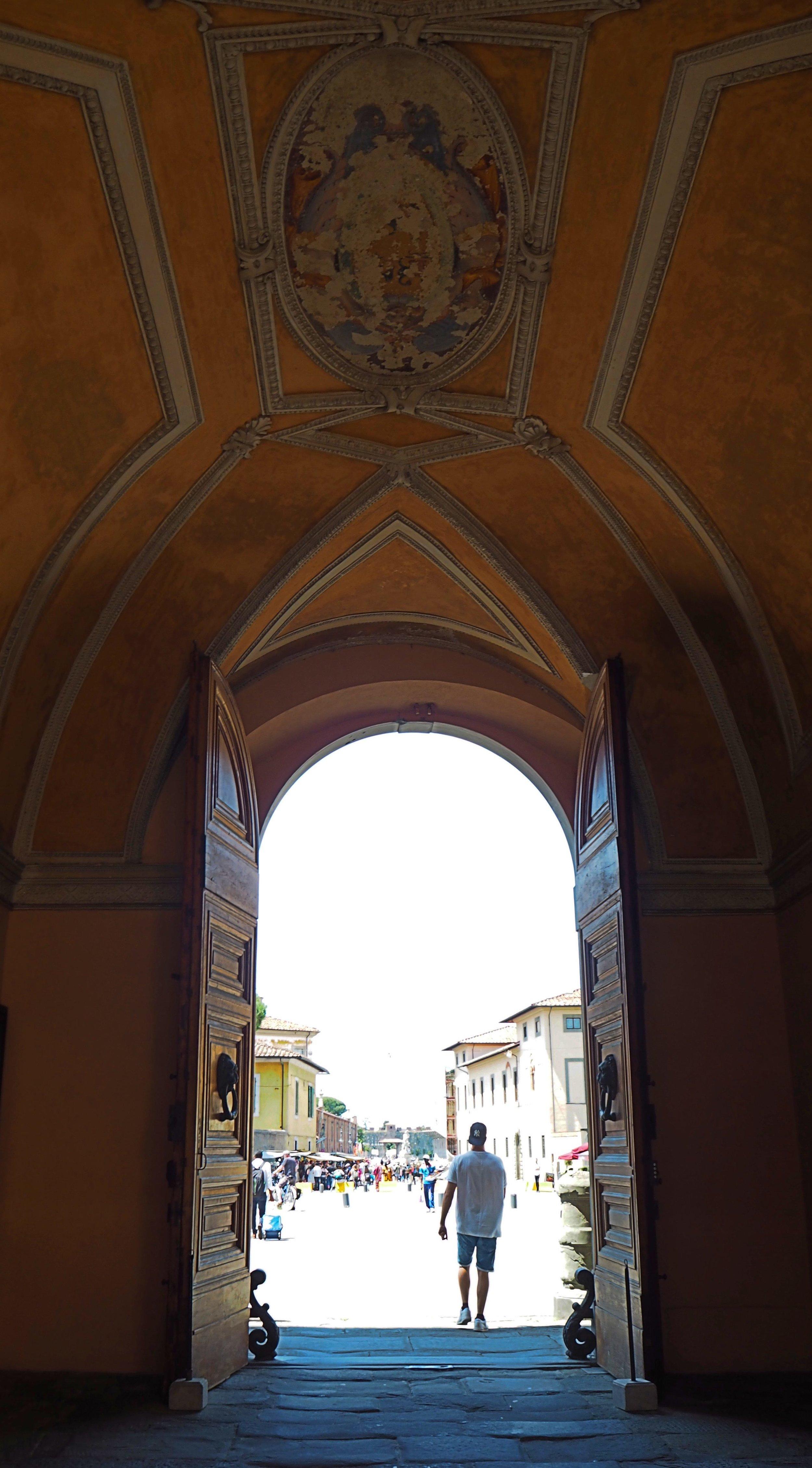 Pisa3.jpg