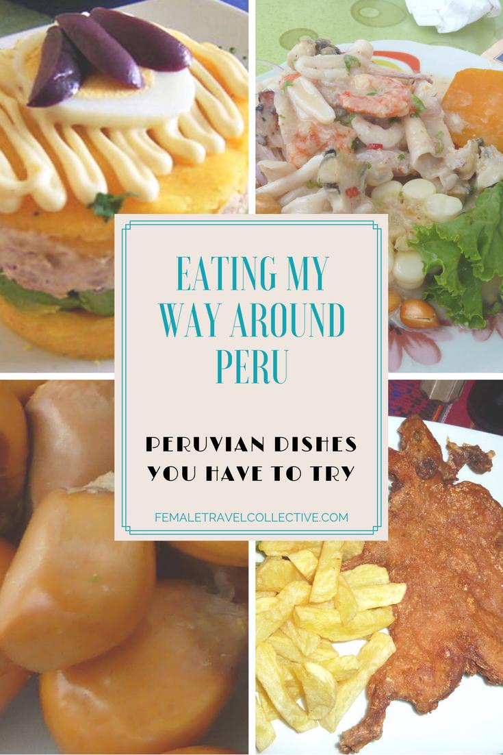 Pinterest Peruvian Food.png