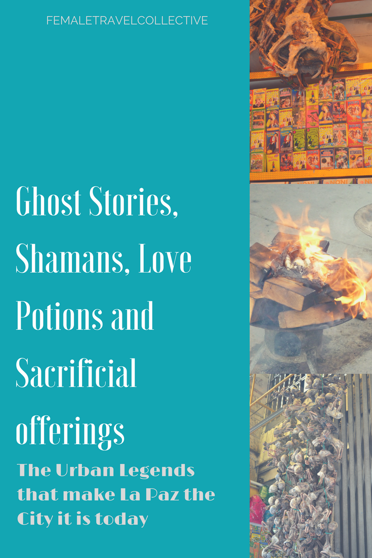 Ghost Stories, Shamans, Love Potions and Sacrificial offerings.png