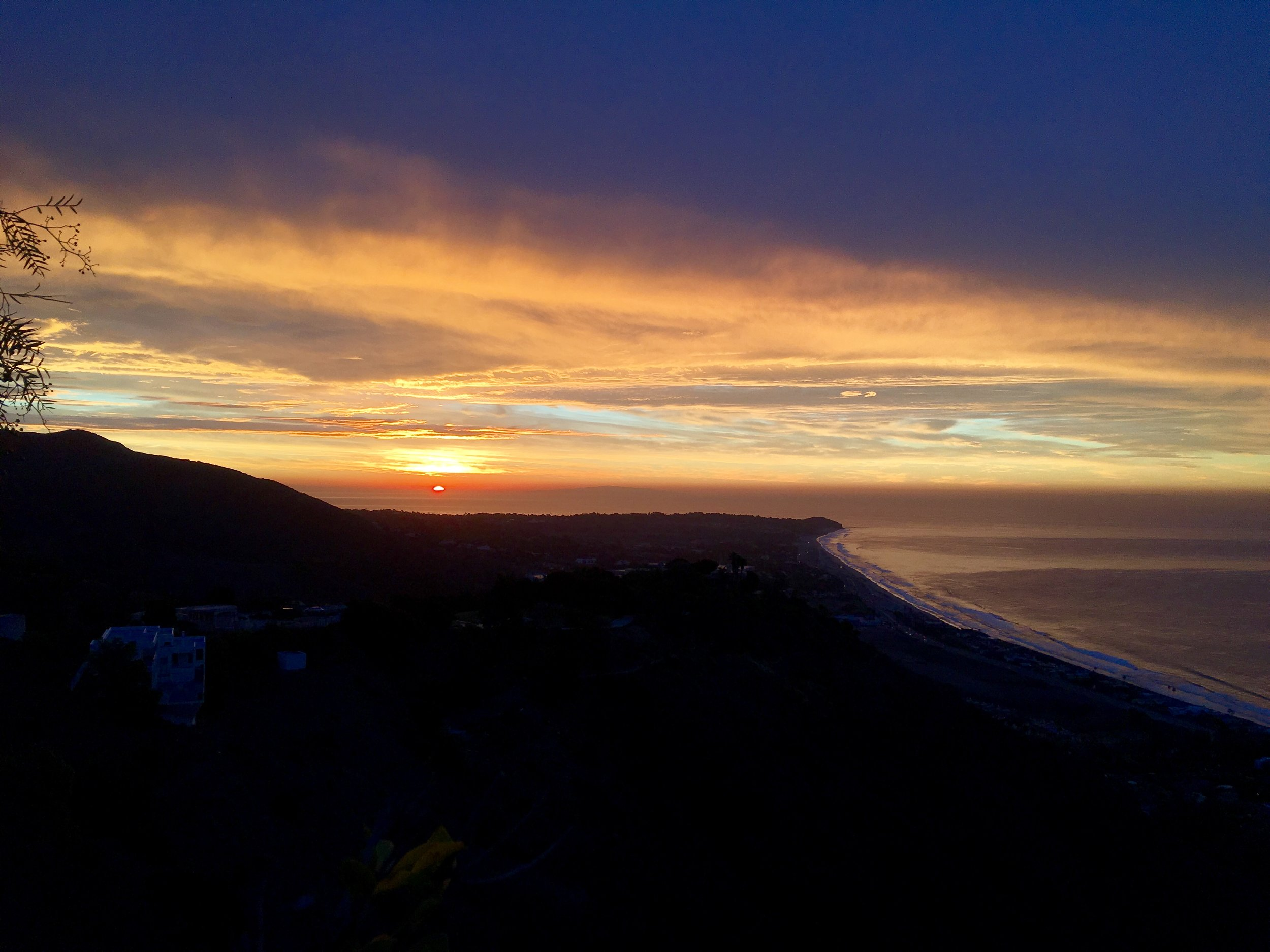 An Insider's View on Visiting Malibu -