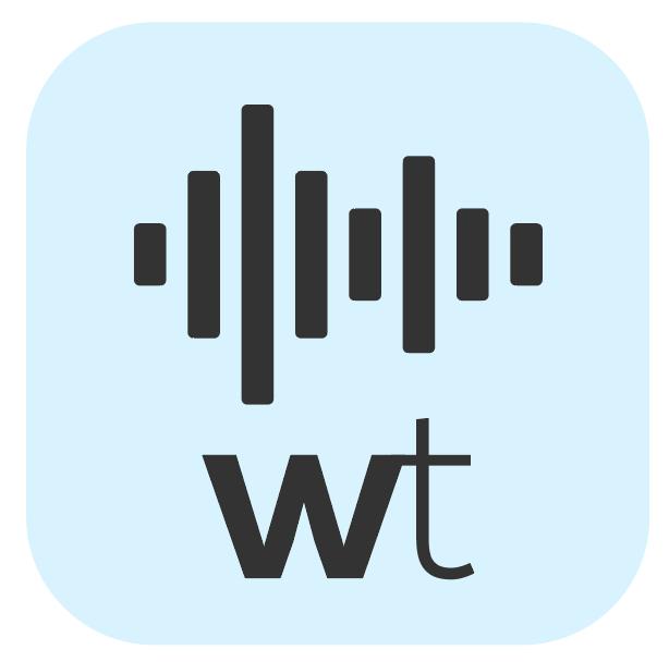 Wandertales Logo