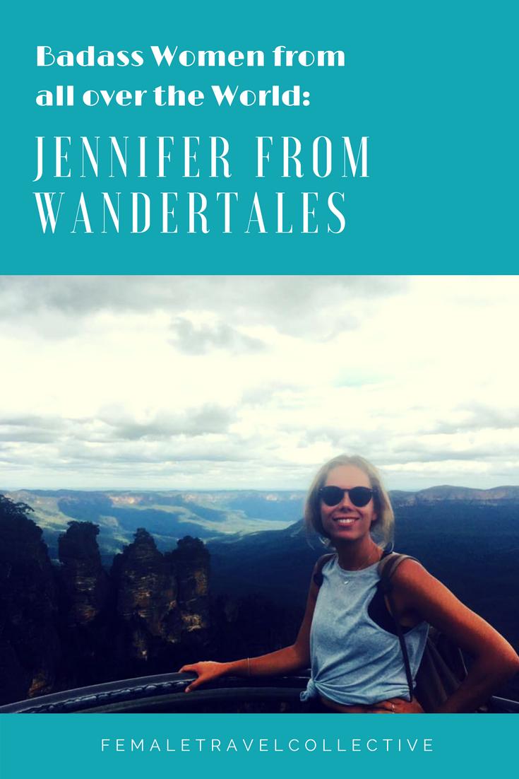 Jennifer From Wandertales - Pinterest.png