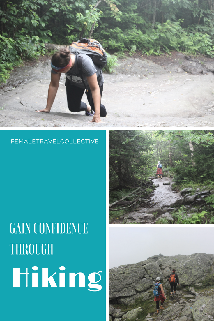 Create Confidence with Hiking Pinterest.png
