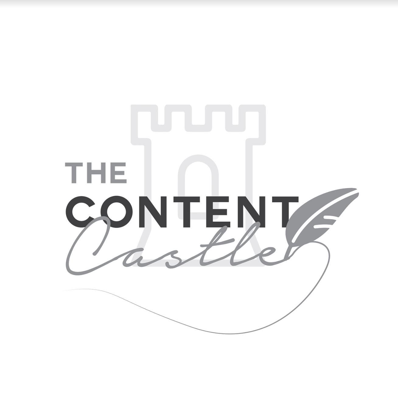Content Castle Logo.JPG