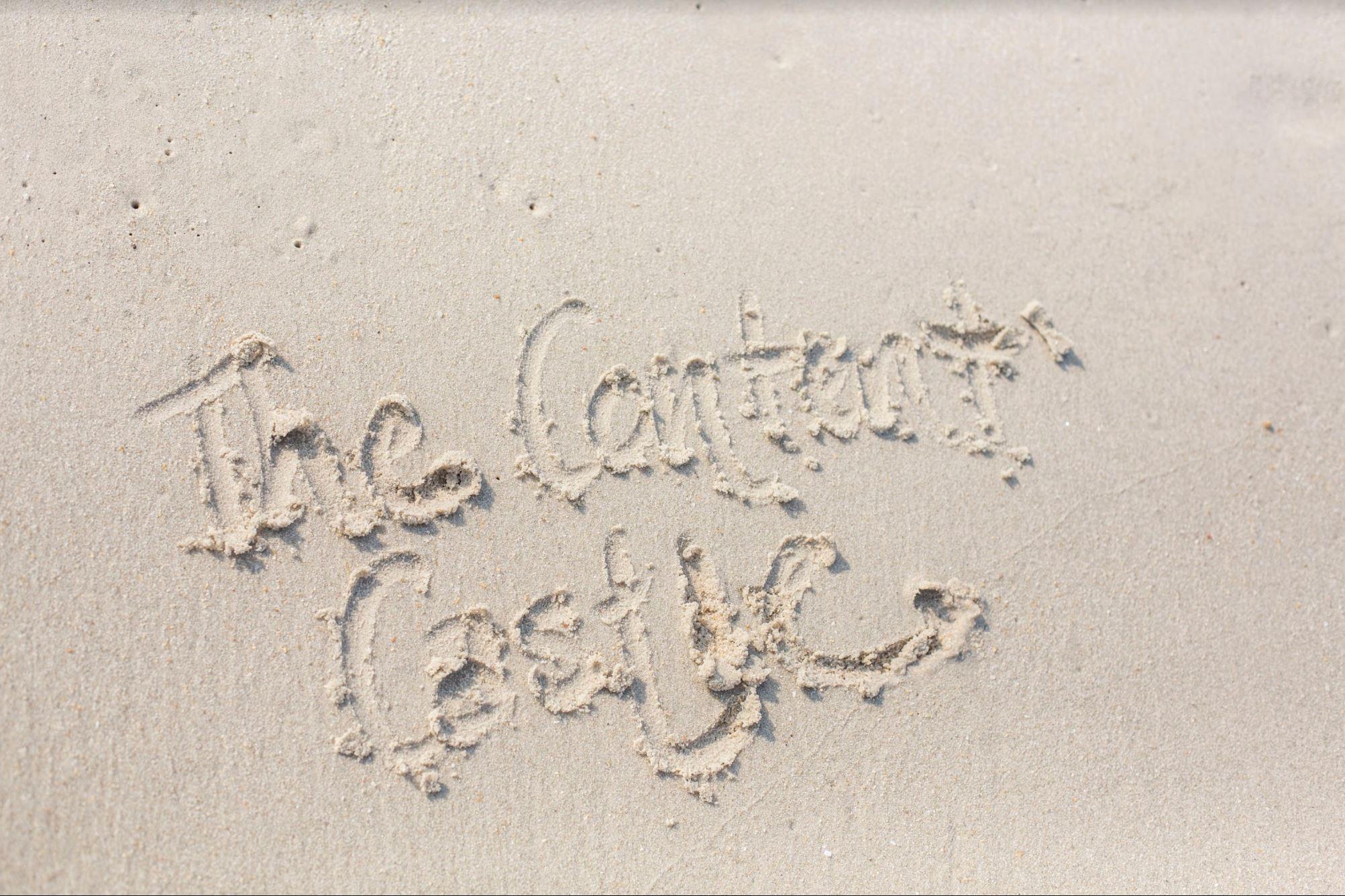 Content Castle 3.JPG