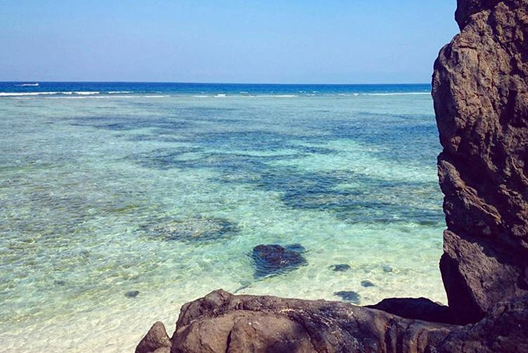 WRITE FOR THE FEMALE TRAVEL COLLECTIVE -