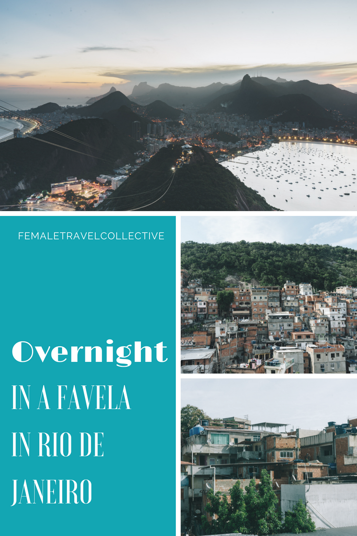 Favela in Rio Pinterest.png