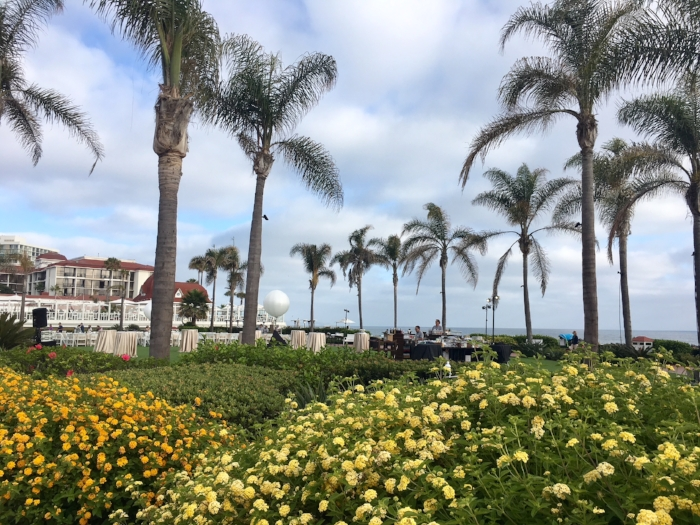 5 must see spots in san diego, california -