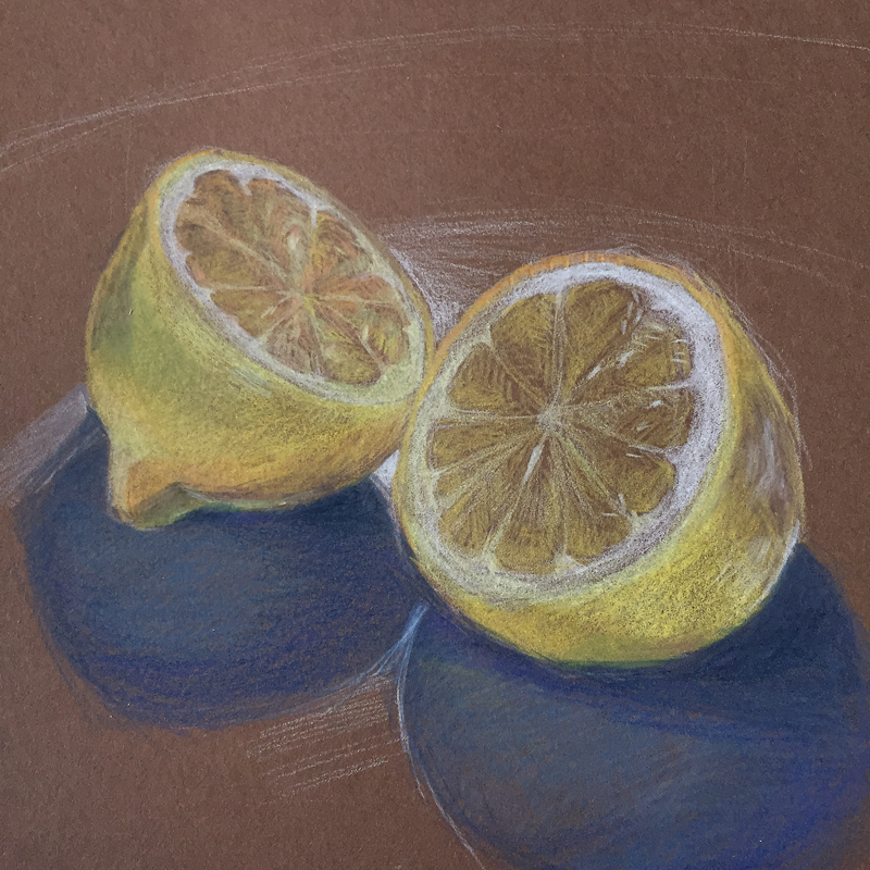 LemonHalvesFinal.png