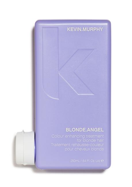 BLONDE.ANGEL_.jpg