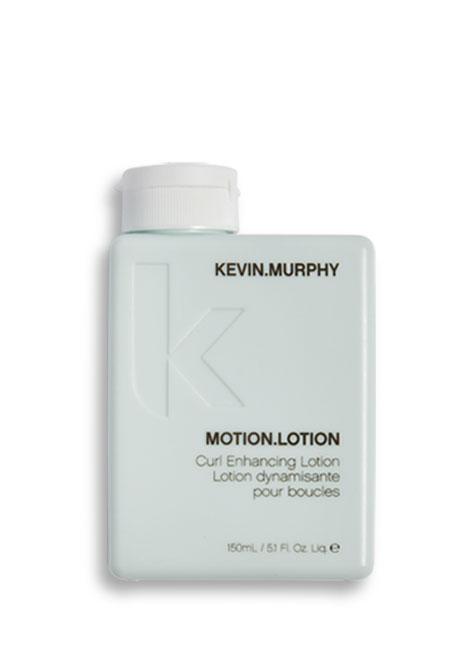 MotionLotion_website.jpg