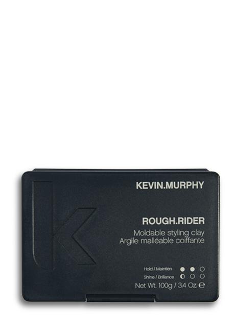 RoughRider_website.jpg