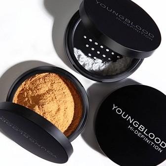 02.24.2012f5df6_hi-definition-powder.jpg