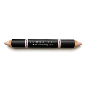 03.27.201285de5_02-1.24.2012f68ad_eyeduo-pencil.jpg