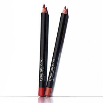 lip-liner-pencil_2.jpg