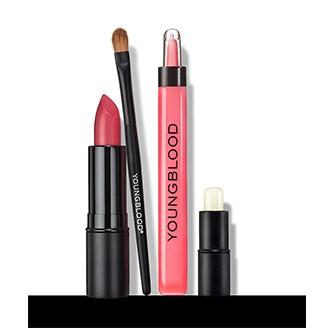 lip-product.jpg
