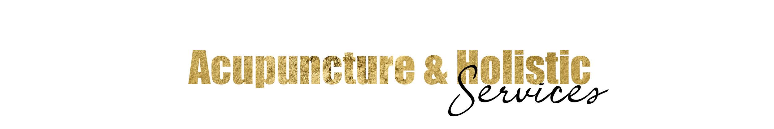 bannerAcupunctureServices.jpg