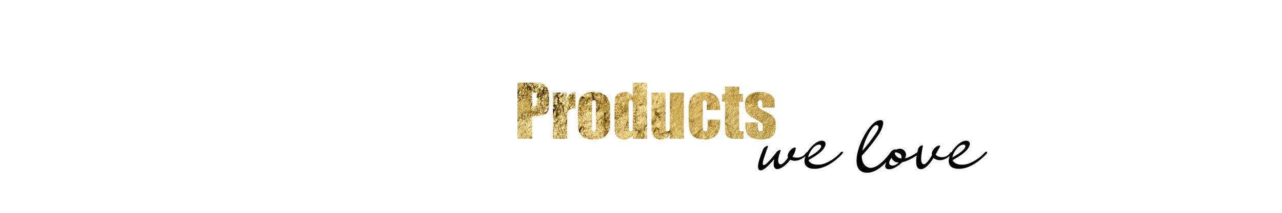 bannerProducts.jpg