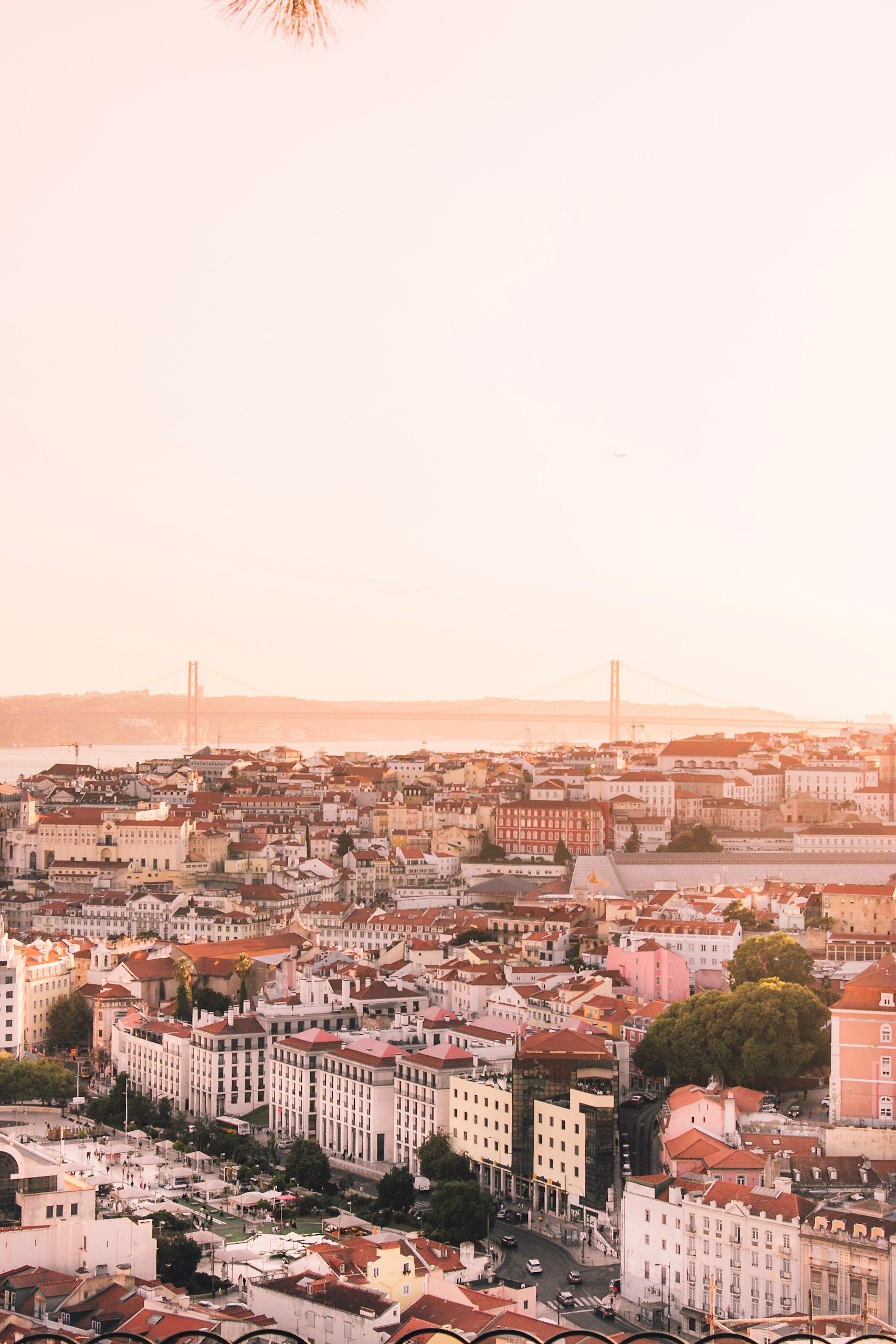 Lisbons view - john-jason.jpg
