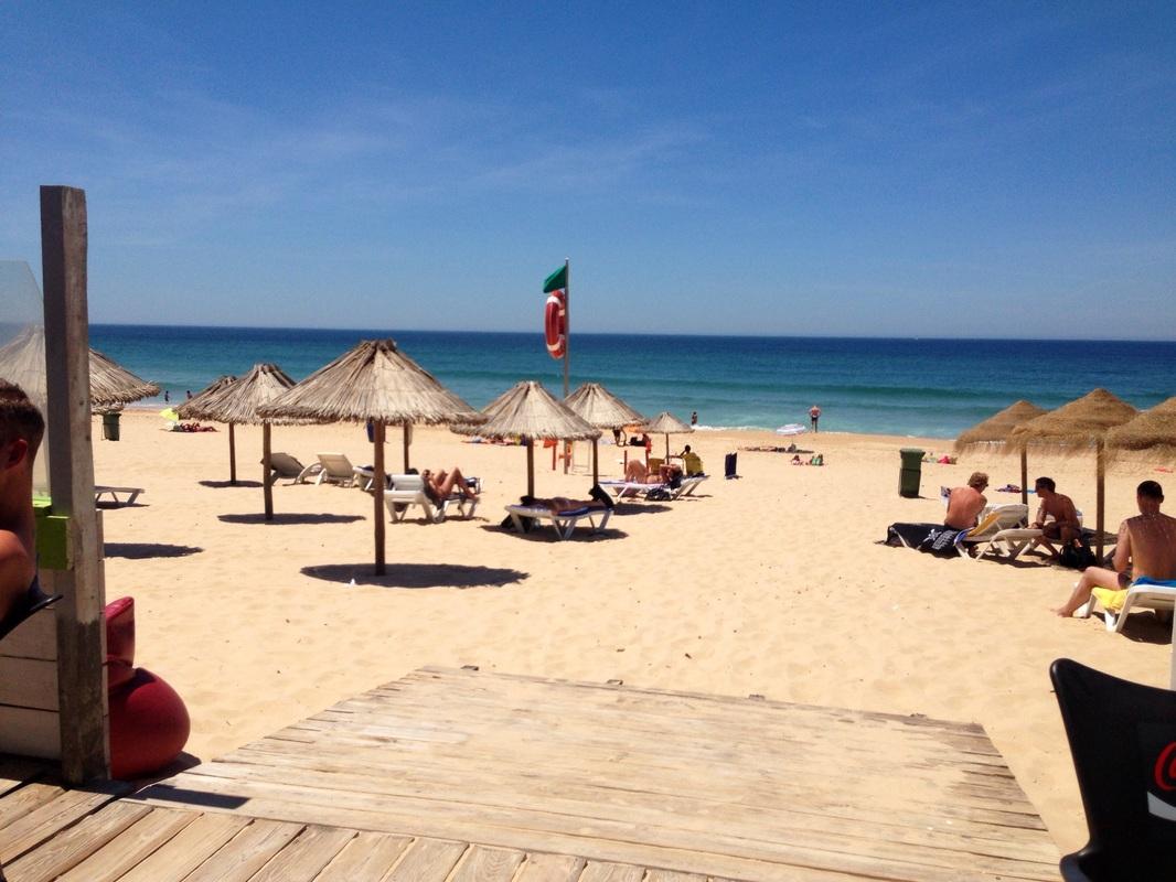 Lisbon Beach.jpg