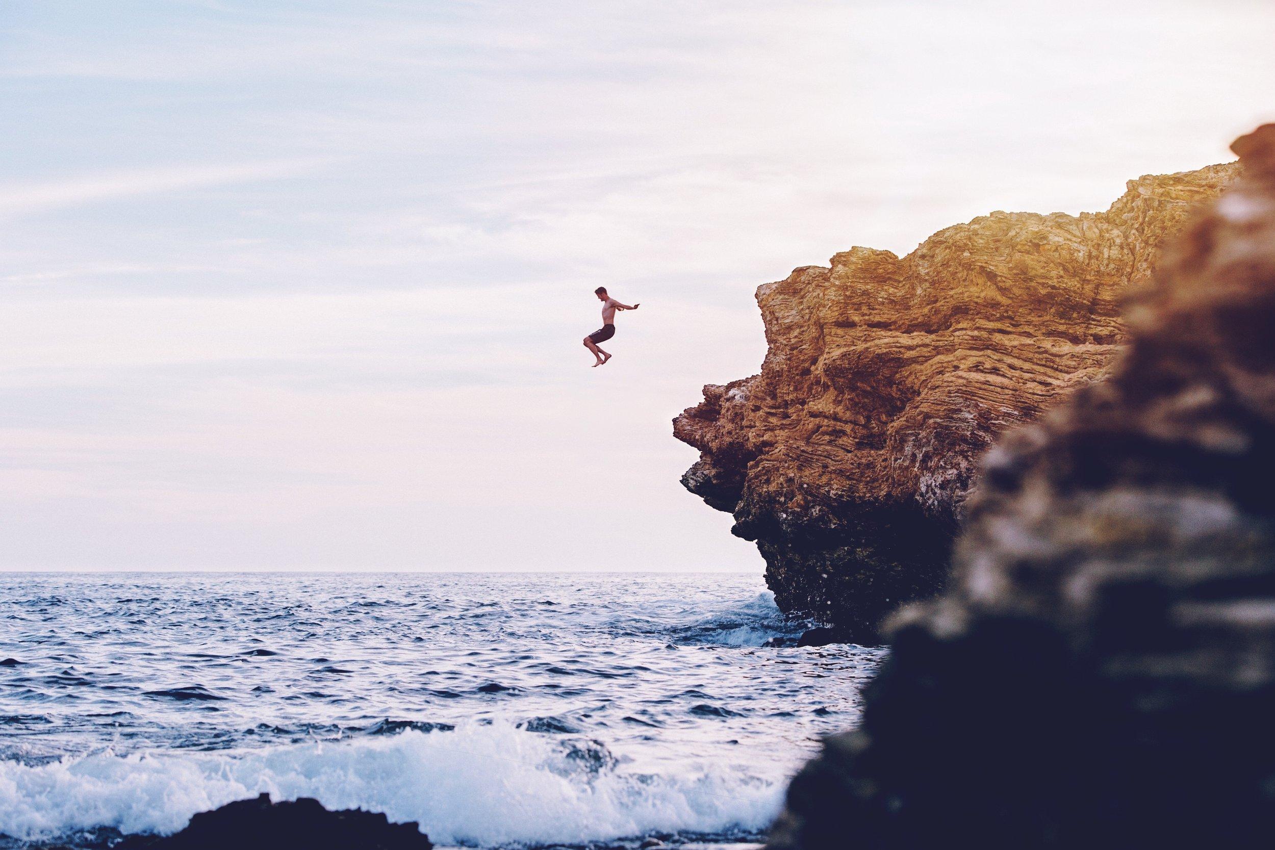 Cliff jumping - austin-neill.jpg