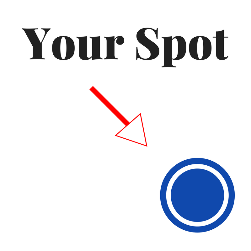 Your Spot.png