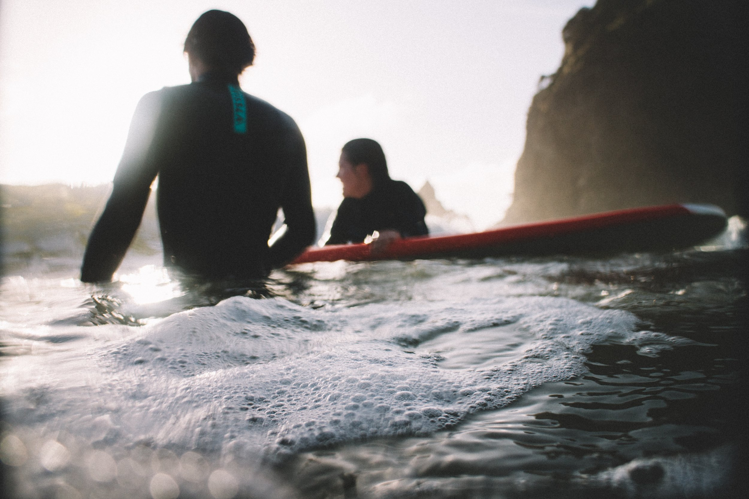 Surfing - tim-marshall-133459.jpg