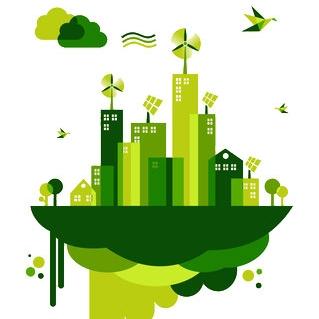 Green-City.jpg