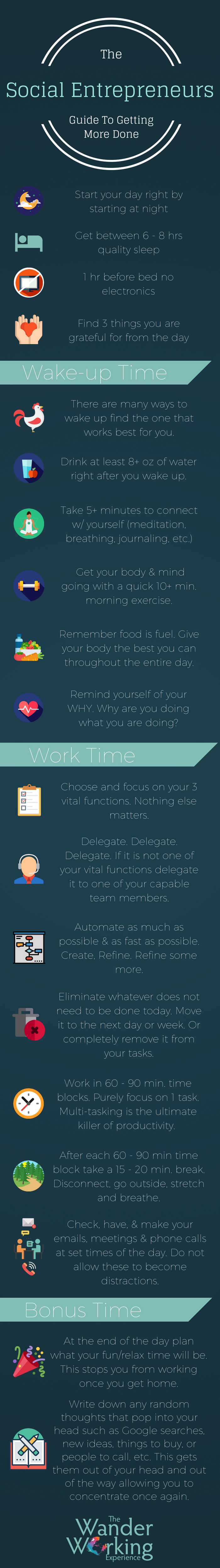 Social Entrepreneurs Guide to Getting More Done.png