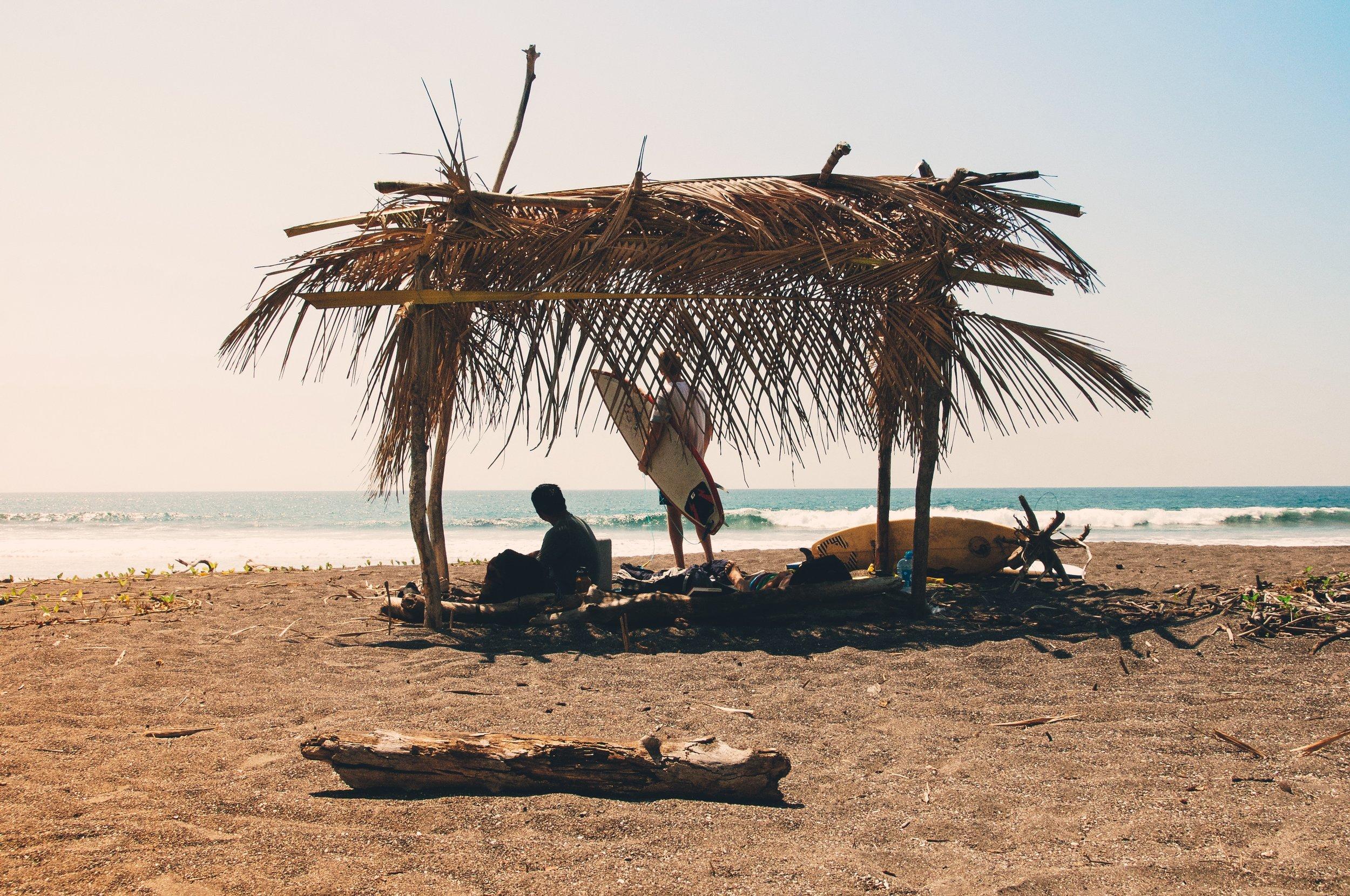 Guanacaste Surfers sam-beasley-327875.jpg