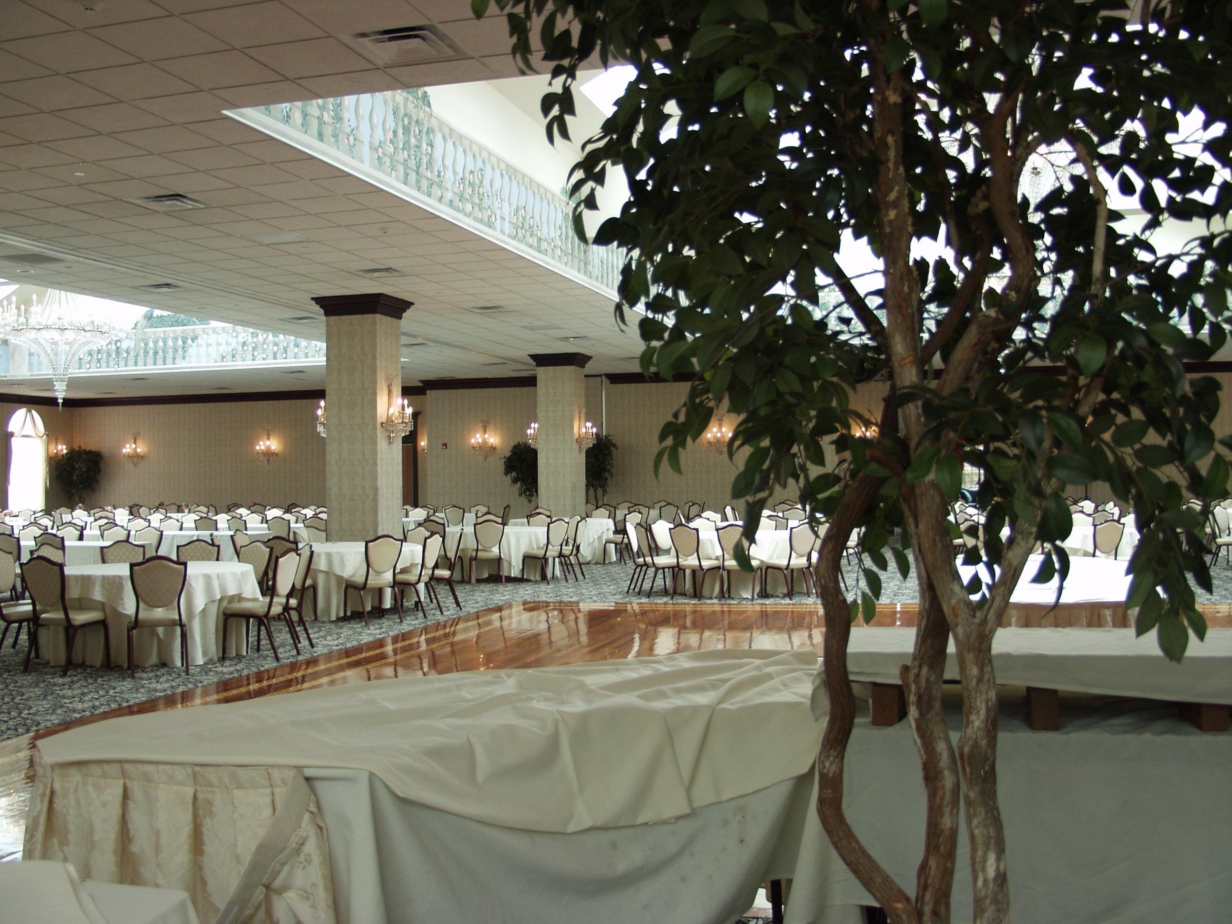 Hotel Wading River NY