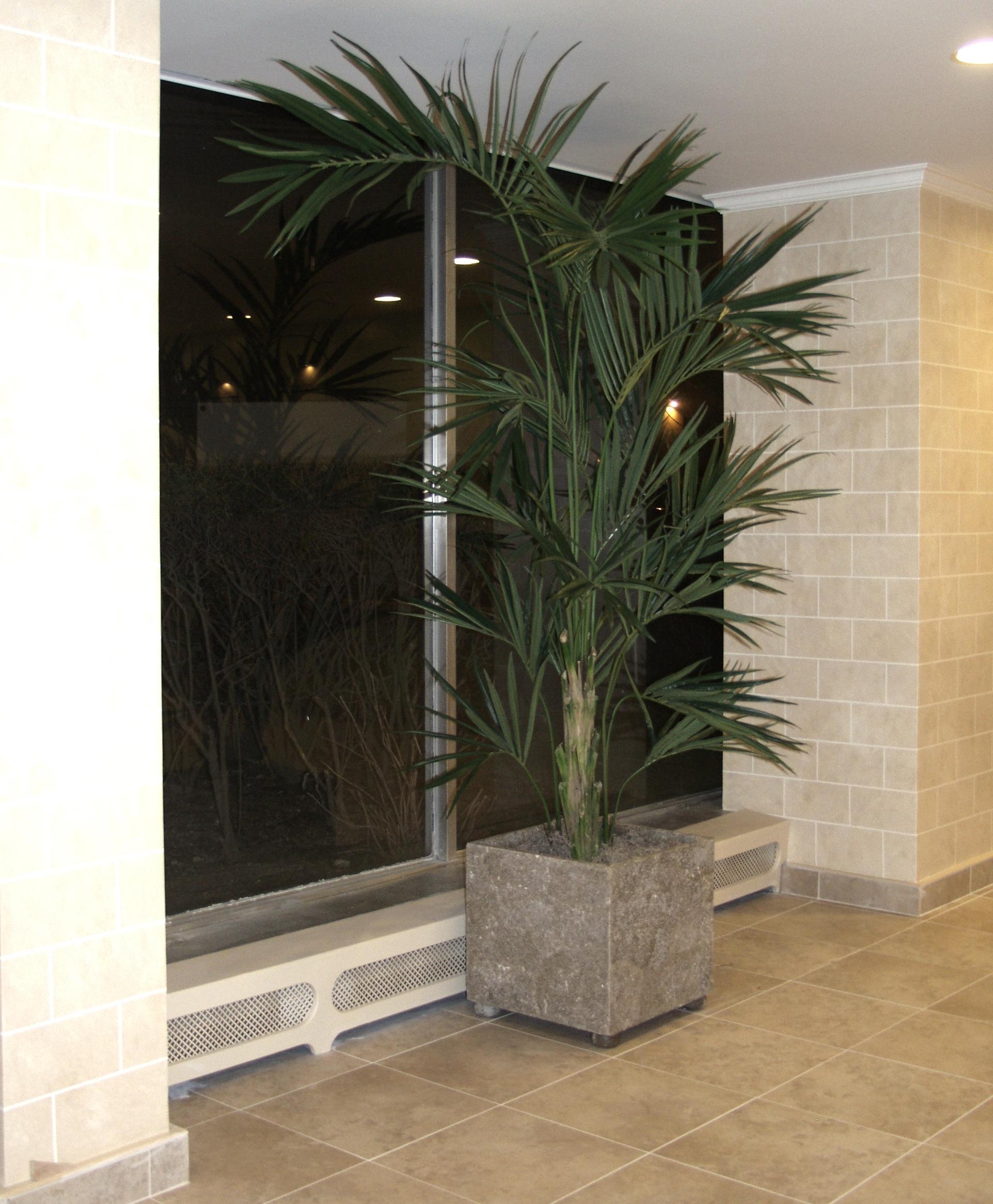 Coop lobby Long Beach NY