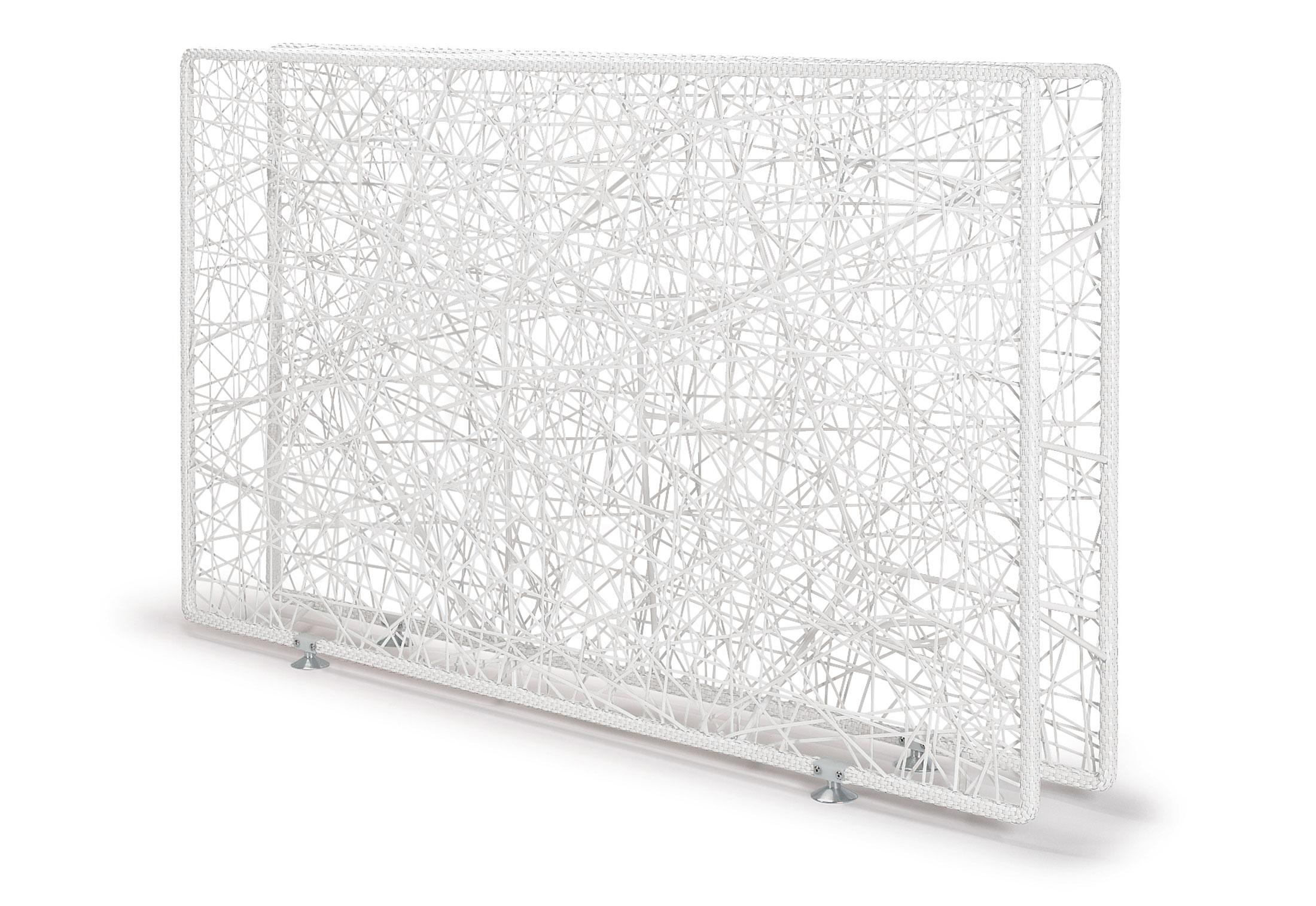 Galaxy Web Divider
