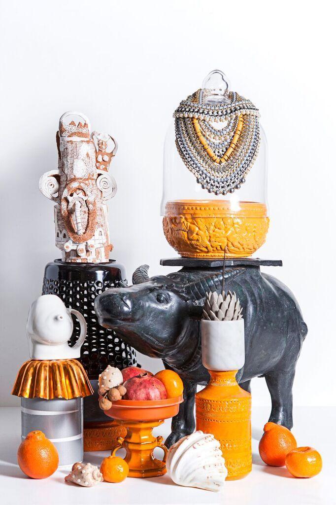 bettina-mcilwraith-sollis-style-tribe-totems-orange-the-adventurer.jpg