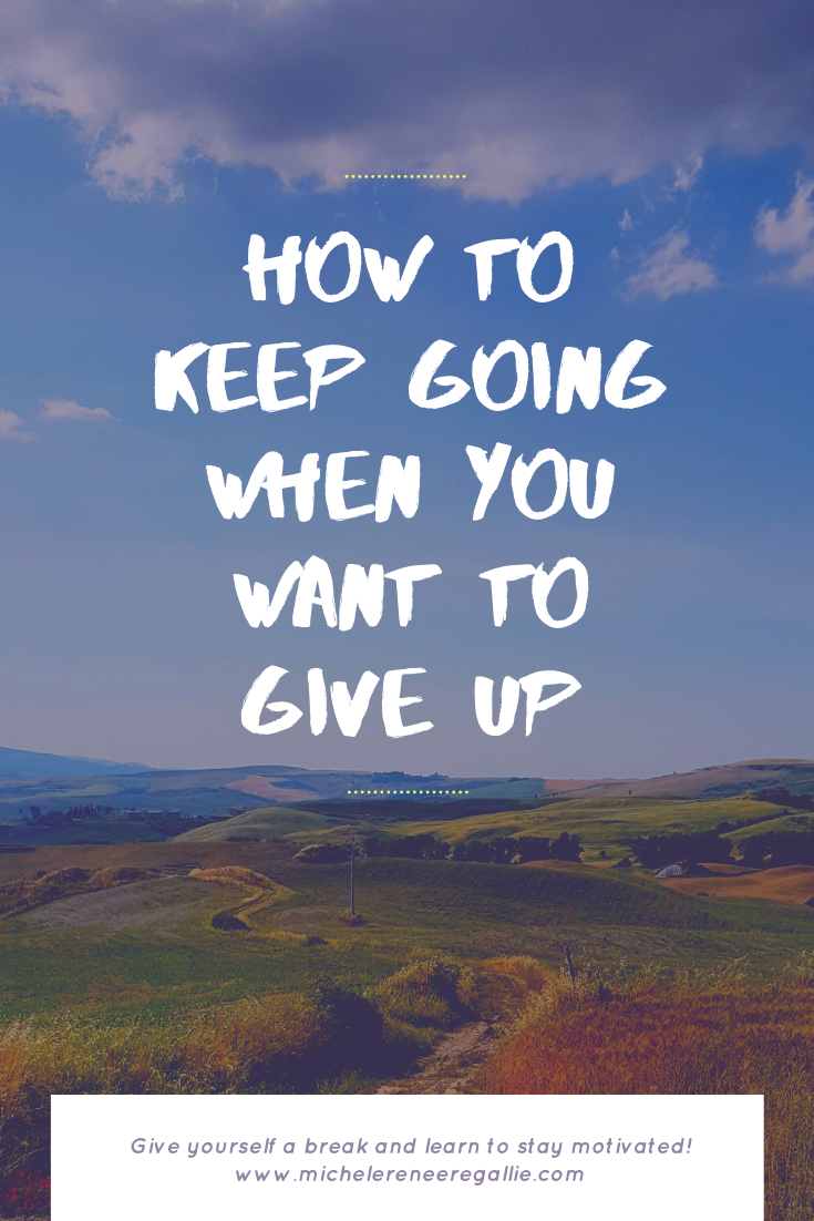 How to keep going.png