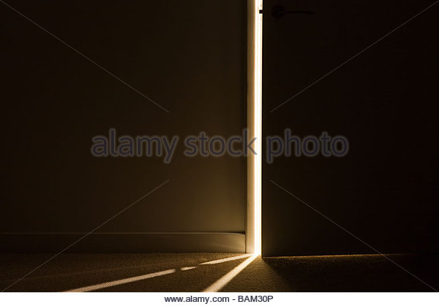 light-through-the-gap-of-an-open-door-bam30p.jpg