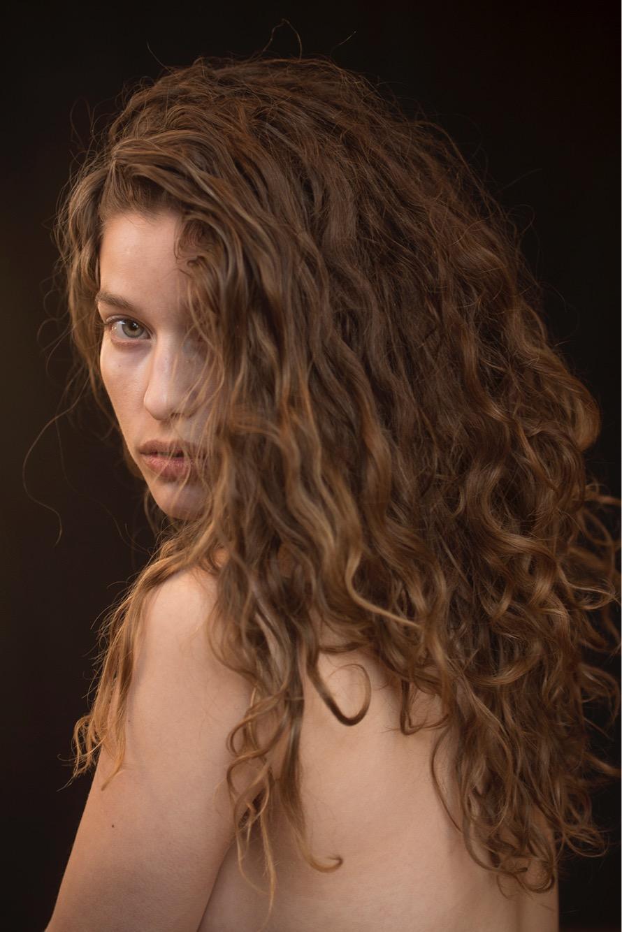 Evalena Marie.JPG