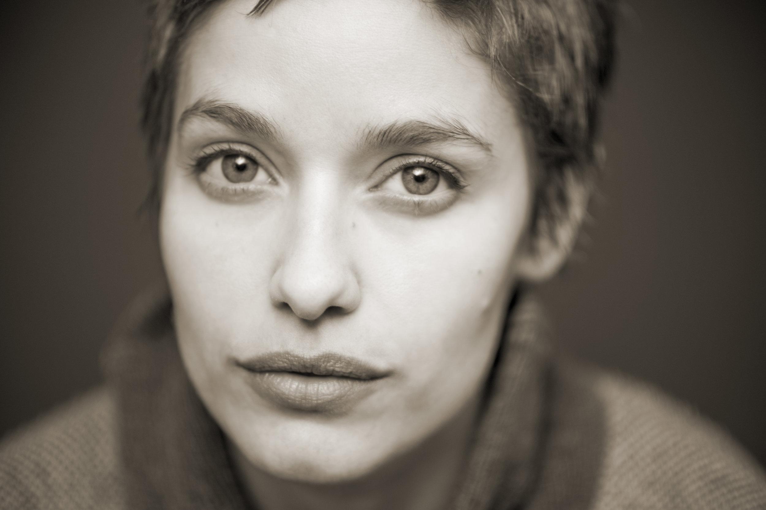 Evalena Marie 2.jpg