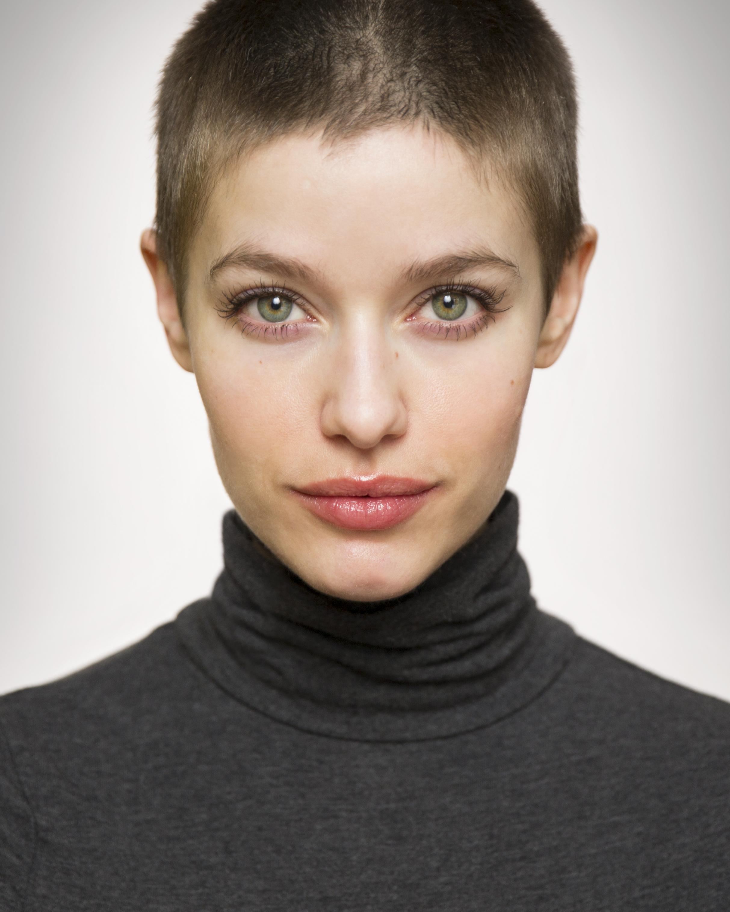 Evalena Marie 3 crop.jpg