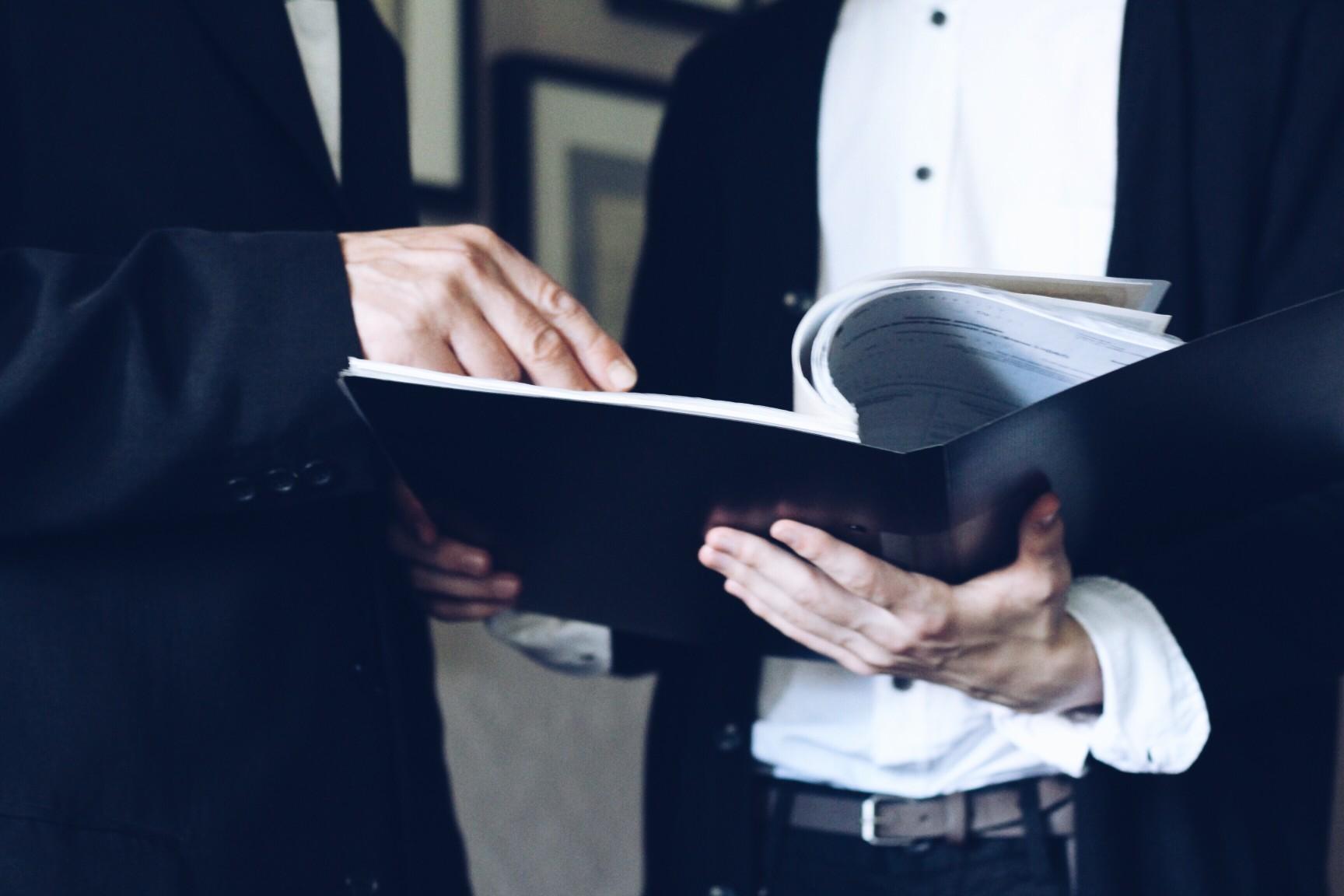 negotiating-for-lawyers-workshop.jpg