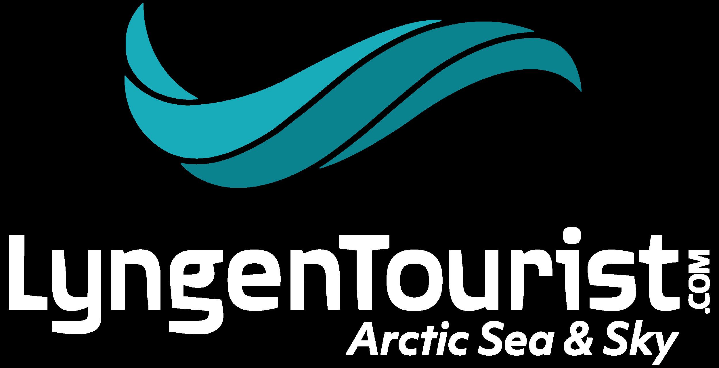 LyngenTouristWhFont.png
