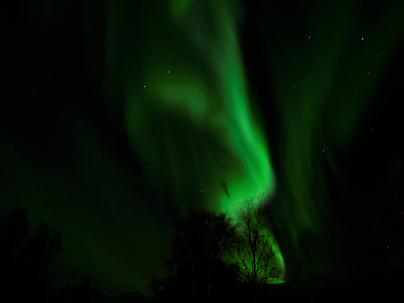 Slettnes nordlys 1400.jpg