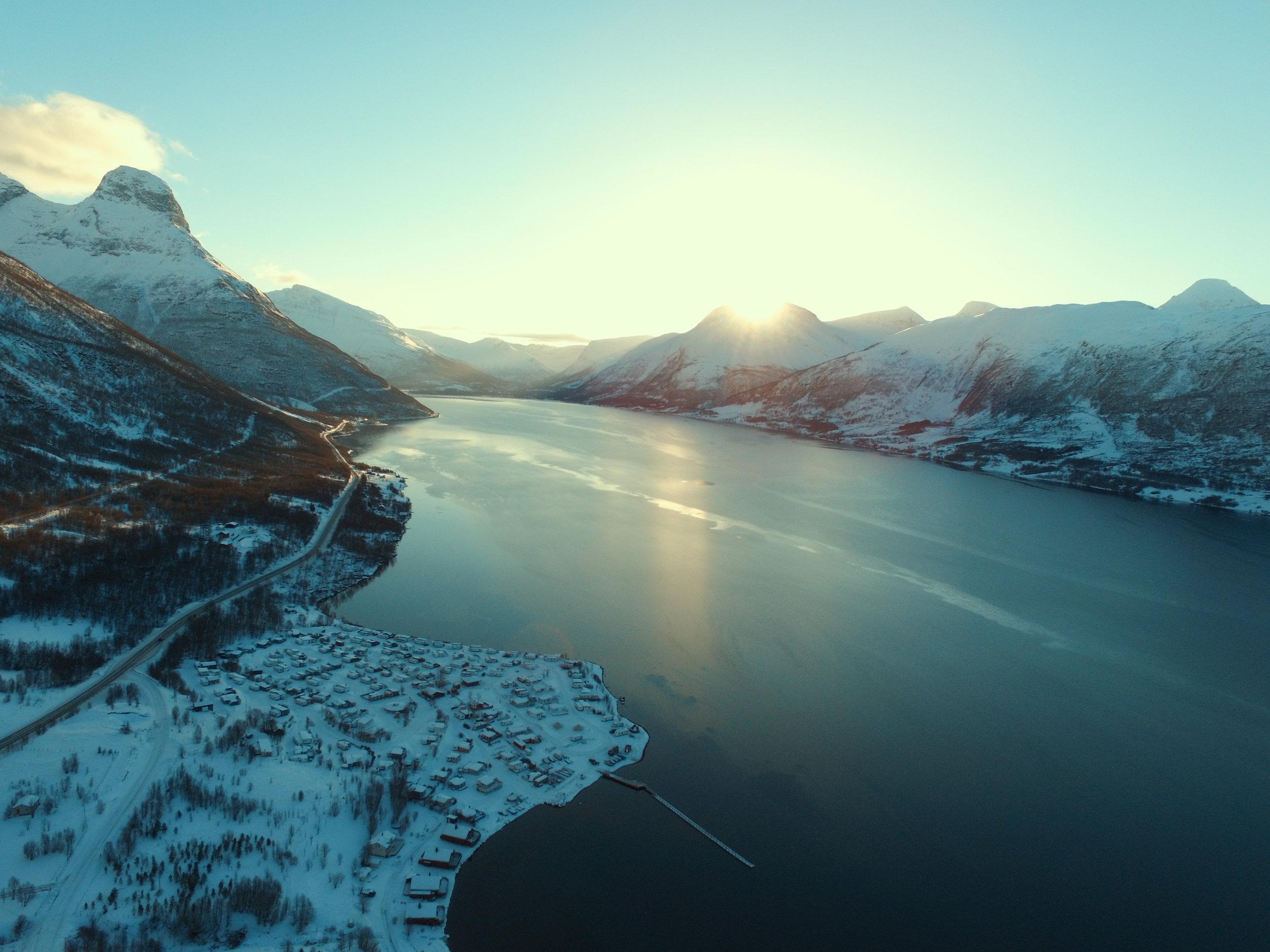 Lyngenfjord Slettnes.jpg