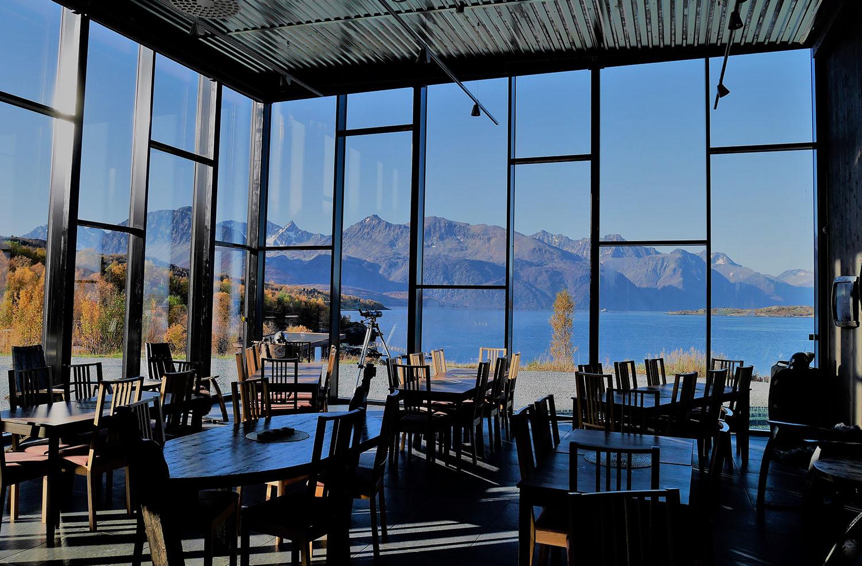 Aurora Spirit restaurant 1500.jpg